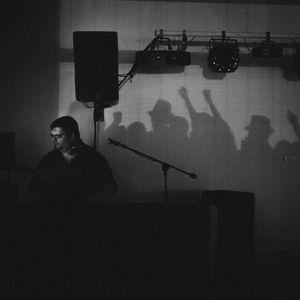 dj criss - house rework 2021 live set marzo