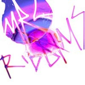 Alap Momin/MRC Riddims Alrealon Mix