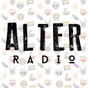 Alter Radio Prog10 Temp2