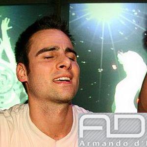 Armando d'Estate_live@DKMixshow_FM4_06022010