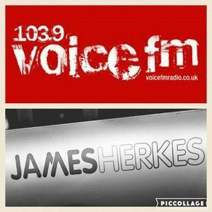 So Monday 76 - Voice FM 23/01/17