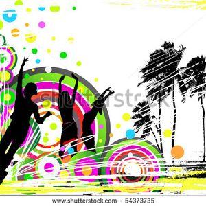 QUI RADIO IN..ESTATE TRASMISSIONE DEL 29 GIUGNO 2012