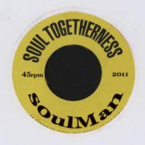 s0ul Togetherness