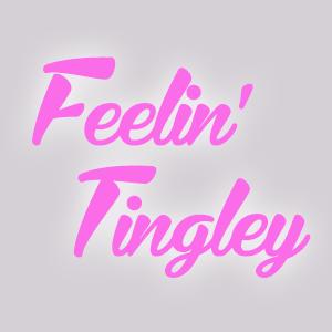 "Feelin' Tingley Show 01.22.2013 ""Online Dating"""