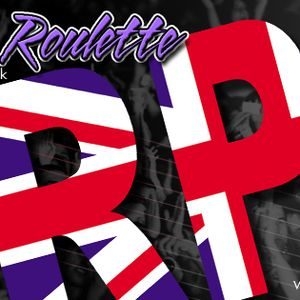 Dan Mann - Rockposer's Roulette with Fabrizio Grossi