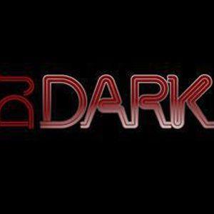 cumbias dj dark...