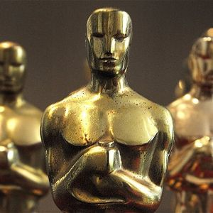 Quite Frankly  'The Oscars and Primary Predictions'