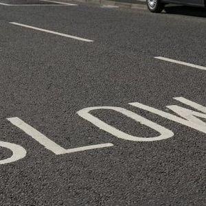 Slow & Easy Grooves II