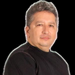 Las Voces del Secuestro (25/09/2016 - Tramo de 03:00 a 04:00)