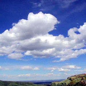 Erin Cloud Vol.1
