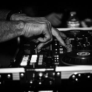 Q Nightclub Session III