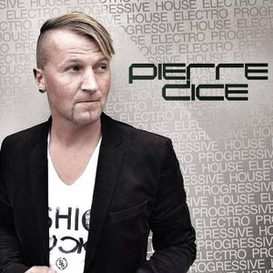 Pierre Dice-inDamix.15