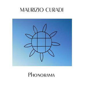 Riascolta Maurizio Curadi a Riserva Indie