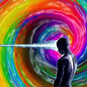 Hypnotic Psyattackt 2 (26.11.12)
