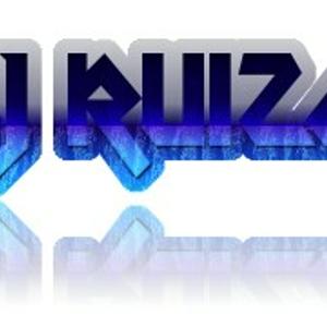 DEEP HOUSE MIX #12 - DJ RUIZO