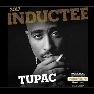 R.I.P. TUPAC TRIBUTE MIX