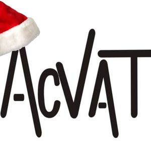 Winter Mix #01 Acvat