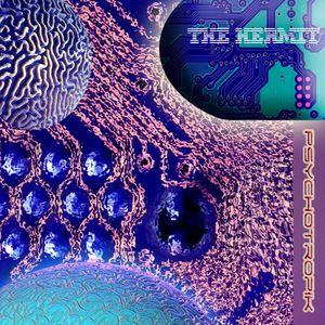 The Hermit - Psychotropik