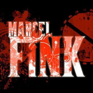 Marcel Fink - A Higher State of... Vol. 2