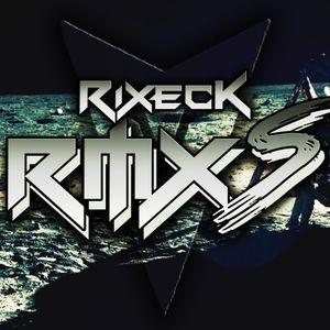 Rixeck-MADNESS