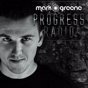 Progress Radio #032