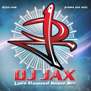 Latin Flavored House Mix