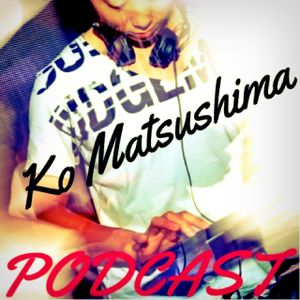 KO-MATSUSHIMA 2013 January Mix