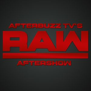 WWE's Monday Night Raw for December 19th, 2016 | AfterBuzz TV AfterShow