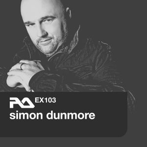 EX.103 Simon Dunmore - 2012.07.13