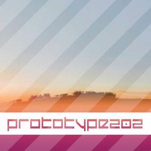 Prototype202 - Drift - Progressive House Trance Podcast
