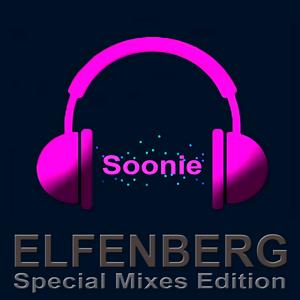 Elfenberg Mixes Edition
