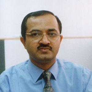 Pramati Technologies Founder Jay Pullur, on Dekoh