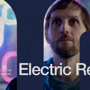 Electric Rescue - Transitions 397 (Proton Radio) [06-04-2012]