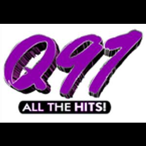 June 29, 2012 Club Q PT2
