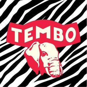 Dj Maxewelle - Dj Tembo - Megamix Show