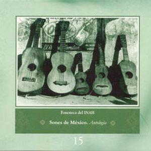 Testimonio Musical de México: la Huasanga