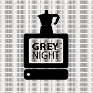 Nexus DJ Set @ Grey Night (PE)