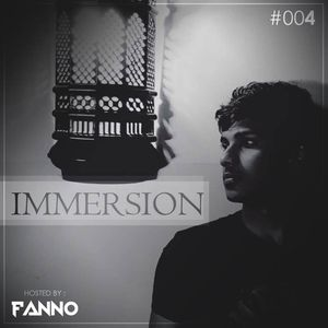 IMMERSION #004