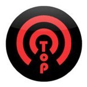 CLUB FM 037 (08.01.2011) (SECOND HOUR)