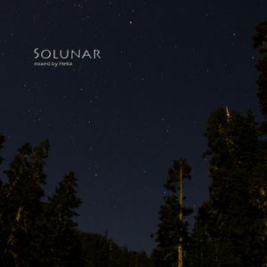 Solunar - mixed by Helix [11/12]