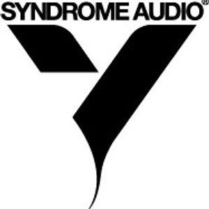SYNDROME AUDIO 2017 MIX
