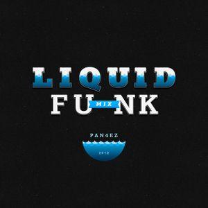 pan4ez liquid funk mix