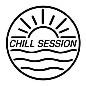 CHILL SESSION PODCAST #001