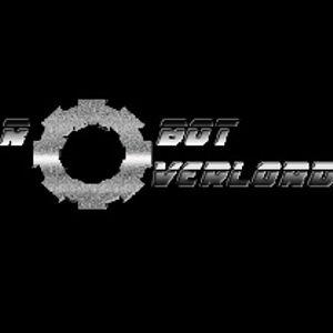 Robot Overlord Portfolio 6-05-2011 to 14-02-2013