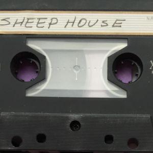 Sheep House A