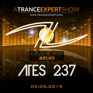 A Trance Expert Show #237