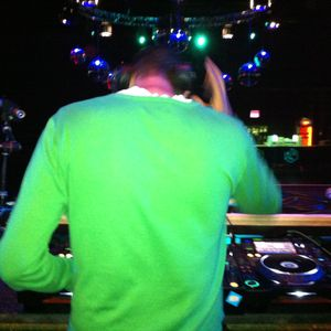 130810 Radiio show Soundtraffic hosted by DJ RIM-K