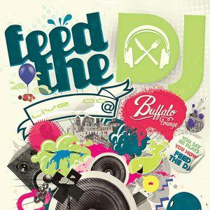 FeedtheDJ_03_Feeder>>Audiodroid>>dj>>Flipside