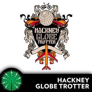 Hackney Globe Trotter 163
