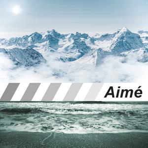 Aimé | 5th Mar 2018